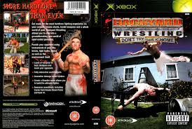 Backyard Wrestling There Goes Neighborhood - Home Decoration Backyard Wrestling 2 There Goes The Neighborhood Usa Iso Ps2 Ultimate Backyard Wrestling Outdoor Fniture Design And Ideas Reverse Ryona Montage Youtube Dont Try This At Home Screensart Xbx Baseball 2003 Pc Nerd Bacon Reviews Music Spirit 3 Rookie To Legend Episode 1 Character Epic Fail There Goes Neighborhood Xbox Stantoncyns Soup