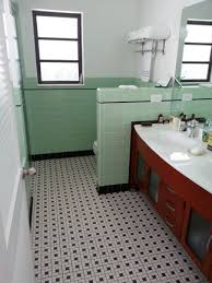 green 40 w mid century clay squared decorative tiles clay tiles