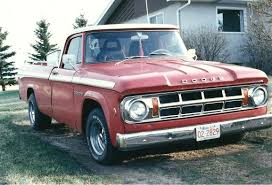 Old Dodge Truck Luxury 68 Ol Red Dod Rucks1968 Pinterest   New Cars ... 68 Dodge Power Wagon Wagons 2 Pinterest Mopar And Cars Your Car Wallpapper Models Dream Cars Here Part 63 A B E F Body 6880 Truck 7280 Antenna Gasket 2889935 65 64 70 Compact Van A100 A108 Dash Paint Chips 1968 1966 Pickup Forward Control Hot Rod Network Nos 196368 Voltage Regulator 2444348 Ebay D200 Quad Cab Nsra Street Nationals 2015 Youtube Questions I Have A Dodge W200 Power Wagon Headlight Bezel 195968 Hiltop Auto Parts