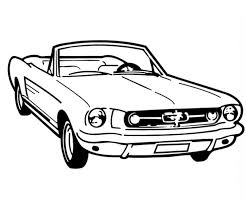 Fresh Cool Car Coloring Pages 49 In Free Kids With