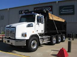 2019 WESTERN STAR 4700SB - Truck Country 100 Immediate Job Openings Available In The Quad Cities Area 2014 Imta Supplier Towing Membership Directory By Iowa Motor Truck 2018 Freightliner 114sd Dump For Sale Auction Or Lease Dubuque Country Posts Facebook Plow Spreader Super Trucks Beauty Contest 80 Truckstop 2019 Western Star 4700sb Day Cab Ford F150 Fx4 Sterling Il Moline Davenport Ia Rockford Antique Registration The Elliott Equipment Legacy Garbage And More