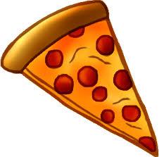 pizza slice clipart cheese pizza clipart 1800 1783