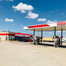 Flying Eagle Truck Stop And La Cocina Mexican Kitchen (Comdata ... An Ode To Trucks Stops An Rv Howto For Staying At Them Girl Truck Stop Nearest Loves Famous 2018 Lea Mobile Truck Stop Schedule October 2017 Ambest Travel Service Centers Ambuck Bonus Points Welcome To And In Dayton Ohio Youtube Near Me Trucker Path Kenly 95 Truckstop Tennessean Center Inrstate 65 Exit 22 Cornersville Tn 37047 4360 Lincoln Holland Mi 49423 Tulip City J H A Video Tour Of The Worlds Largest Iowa 80 Little America