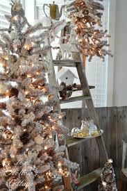 Christmas Home Decorating Ideas With HomeGoods