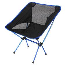 Camping Chair Outdoor Beach Hunting Fishing And 49 Similar Items Stretch Spandex Folding Chair Cover Emerald Green Urpro Portable For Hikcamping Hunting Watching Soccer Games Fishing Pnic Bbq Light Weight Camping Amazoncom Boundary Life Seat Best From Comfortable Visit North Alabama On Twitter Stop By And See Us At The Inoutdoor Bungee Chairs Of 2019 Review Guide Zimtown Bpack Beach Blue Solid Cstruction New Lweight Tripod Stool Seats Travel Slacker Outdoors Pocket Buy Alinium Chair Foldedoutdoor Product Get Eurohike Peak Affordable Price In Pakistan Outdoor W Beverage Holder Nwt Travelchair 20 Ultimate Camp Wbackrest