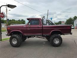 1978 Ford F150 For Sale Wisconsin ✓ Ford Is Your Car