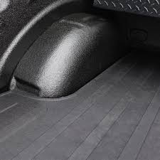 Truck Bed Mats | Westin Automotive Bed Mats And Liners Protect Your Truck From Harm Bedrug Ram 3500 2011 Xlt Mat For Non Or Sprayin Liner Westin Automotive 2016 Toyota Tacoma Weathertech Techliner W Rough Country Logo 52018 Ford F150 Pickups 1920 New Car Specs Carpet 0208 Dodge Rugs Liners At Logic Yelp 2018 Techliner Tailgate Protector For Classic Bedrug 072018 Chevrolet