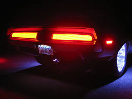 Radiantz Hand Made Custom LED Taillights On The 1970 Challenger ... Truck Headlights In 2017 Are Awesome The Drive Ford Raptor Lights Offroad Alliance Under Dash Lighting 11 Steps Led Body Rock Color With Bluetooth Controller 4x Recon 60 Xtreme Scanning Tailgate Light Bar 26416x Colmorph Off Road Ledconcepts Aftermarket Oem Replacement Tail Info Need Toyota 4runner Automotive Leds Bulbs Caridcom Smoked Spyder Tail Lights Pic Dodge Ram Forum Ram Forums 10 Modifications And Upgrades Every New 1500 Owner Should Buy Custom Rvinylcom
