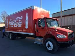 100 Sage Trucking School Brian Thompson VP Sales Midwest South USA PROLAM LinkedIn