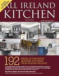 100 Homes Interiors AIKG35w Irelands Living Magazine