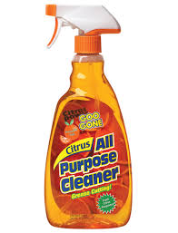 Fabuloso On Wood Floors by Best Multi Purpose Cleaners Mr Clean Multi Surfaces