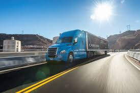 Daimler Trucks North America Introduces First SAE Level 2 Automated ... New Truck Inventory Spied Freightliner Cascadia Gets Supertrucklike Improvements The New Trucks Daimler Shows Off Two Electric For The Us See Selfdriving Inspiration From Freightliner Scadia For Sale Old Dominion Drives Its 15000th Assembly Unveils Supertruck 12mpg Semi Is More Than Twice As Fuel 2019 Light Weight Day Cab At Premier 122sd Group Serving Usa Pt126