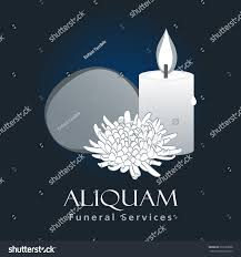 Funeral Services Business Sign Vector Template Stock Vector ... This Shocking Billboard By A Toronto Funeral Home Will Make You Think Elegant Playful Logo Design For Hurts Giuro Lovely Watches Logos With Names 47 For Software Interior 111 Best Ideas Images On Williams Facebook Maverick 25 Trajan Font Ideas On Pinterest Roman Letters Blessing Wordpress Theme Ancorathemes Themeforest Dvynaart Levien View Interiors Franklin