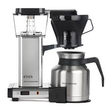 The Best Possible Cup Of Coffee At Home Like Bonavita It Boasts A Sophisticated Heating Method That Heats Water To Optimal Temperature