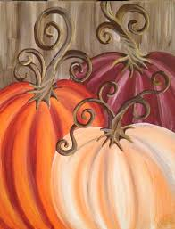 Pumpkin Patch Collins Ms by Pin By Valerie Goldfain On Paintings I U0027ve Done Pinterest Third