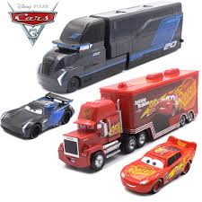 Detail Feedback Questions About Disney Pixar Cars 3 Metal Car Toy ... Amazoncom Cars Mack Track Challenge Toys Games Disney Pixar 2 2pcs Lightning Mcqueen City Cstruction Truck Applique Design Super Playset The Warehouse Mac Trucks Accsories And Hauler Mcqueen Disney 3 Turbo Lowest Prices Specials Online Makro Cars Mack Truck Simulator Bndscharacters Products Disneypixar Tour Is Back To Bring More Highoctane Fun Big 24 Diecasts Tomica Jual Trending Mainan Rc Container The Truk Mcqueen Transporter