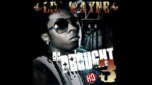 No Ceilings Track List Download by Lil Wayne Ride For My Niggas Da Drought 3 Mixtape Youtube