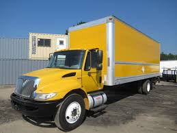 Liftgate - Cassone Truck And Equipment Sales 2018 New Hino 155 16ft Box Truck With Lift Gate At Industrial 268 2009 Thermoking Md200 Reefer 18 Ft Morgan Commercial Straight For Sale On Premium Center Llc Preowned Trucks For Sale In Seattle Seatac Used Hino 338 Diesel 26 Ft Multivan Alinum Box Used 2014 Intertional 4300 Van Truck For Sale In New Jersey Isuzu Van N Trailer Magazine Commercials Sell Used Trucks Vans Commercial Online Inventory Goodyear Motors Inc
