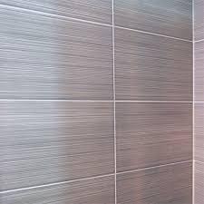 amazing of grey ceramic wall tiles willow light grey ceramic wall