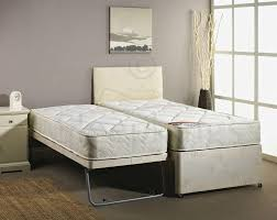 Bedding Amusing Cheap Trundle Beds Sleigh Captains Bed White