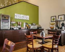 Mi Patio Restaurant Slidell La by Hotels In Slidell La U2013 Choice Hotels U2013 Reserve A Room Today