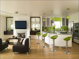 Medium Size Of Kitchenkitchen Decorating Ideas On A Budget Pictures Suitable For Kitchen Walls