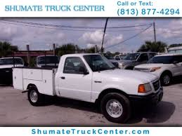 2001 FORD RANGER, Tampa FL - 5003274020 - CommercialTruckTrader.com 2005 Chevrolet Silverado 1500 Tampa Fl 5003219424 New Entrance And Traffic Signal Frustrate Drivers At Disston Plaza 1988 Intertional 1954 121153750 Online Giving Winners Worship Center Church Your Used Chevy Dealer In Clearwater Specials 2016 Ram 3500 5003933811 Cmialucktradercom Custom Truck Lifting Performance Sports Cars Ferman Chevrolet Near Brandon Bay Wash Home Facebook 2002 S10 5000816057 Competitors Revenue Employees Owler