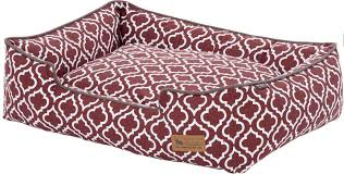 P.L.A.Y. Pet Lifestyle And You Moroccan Lounge Bed, Marsala, Medium ... Moroccan Lounge Google Nargile Pinterest Chaise Lounge Boca Rattan Online Interior Design Services And Curated Shopping Moroccan Lounge Mattress Natural Abigail Ahern Pair Of French Style Chairs Lofty Marketplace Net Chair Cream Rst Brands Barcelo 2piece Wicker Outdoor With 3d 3d Model In Living Room 3dexport The Lil Smokies At Apr 18 2019 Los Angeles Ca Modern Handmade Abc Home Carpet Aliganj Lucknow Bars Justdial