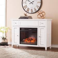 LINEAFIRE Gas Fireplace Horizon 130