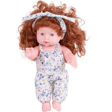 Zapf Doll Clothes