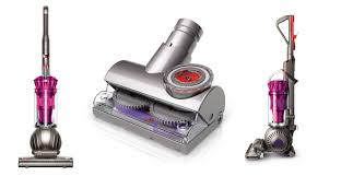 dyson dc41 review for animal complete upright vacuum cleaner