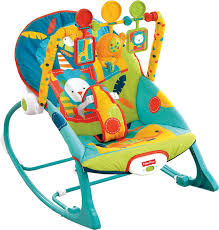 Fisher-Price Infant-to-Toddler Rocker,Circus Celebration Fisherprice 4in1 Rock N Glide Soother Walmartcom Rocking Horses Rockers Chairs Stork Baby Gift Buy Bouncers At Best Price Online Lazadacomph 10 For Kids Fisher Infant To Toddler Rocker Chairbaby Chair For Nturing And The Nursery Gary Weeks High Boy Bouncer Seat Newborn The 7 Of 2019 Shiwaki Shopeedoll Playset Kid Simulation Fniture Toy Ldon Your New Favourite Chair Classic On Ma These Are 6 Best Baby Swings Motherly