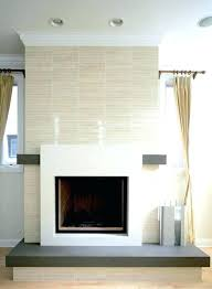 fireplace tile designs mmvote