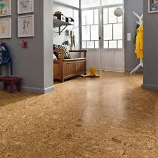 100 Home Designing Find Your Edgy Style In Cork Flooring Pros And Cons