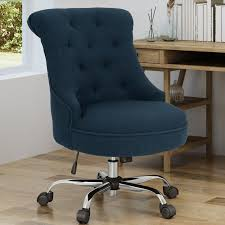 100 Stylish Office Chairs For Home Charlton Chair Reviews Wayfair