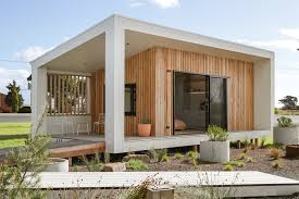 100 Eco Home Studio Project Liv Sustainable Buildings