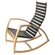 Plybent Maple Rocking Chair With Black Strap Seat Handcrafted In The USA Isla Wingback Rocking Chair Taupe Black Legs Safavieh Outdoor Living Vernon White Rar Eames Colby Avalanche Patio Faux Wood Rapson Amazoncom Adults For Heavy People Clips Monet Rattan Rocking Chair Base Pp Ginger
