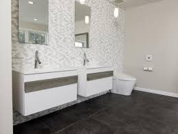 Bathrooms Design Kitchen Bath Showroom Bathroom San Diego