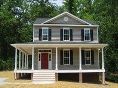Home Depot Tuff Shed Commercial by Home Depot Shed I Would Like In It House Plans Pinterest
