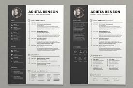 15+ Resume Design Ideas, Inspirations & Templates【How-to Tutorial】 70 Welldesigned Resume Examples For Your Inspiration Piktochart 15 Design Ideas Ipirations Templateshowto Tutorial Professional Cv Template For Word And Pages Creative Etsy Best Selling Office Templates Cover Letter Application Advice 2019 Modern Femine By On Dribbble Editable Curriculum Vitae Layout Awesome Blue In Microsoft Silent How To Design Your Own Resume Ux Collective