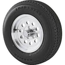Astounding Ideas Trailer Wheels And Tires Martin Aluminum Mini Mod ... 17 Inch Tiresoff Road Tire 4x4 37 1251716 Off Tires This Silverado 2500hd On 46inch Rims Hates Life The Drive Allstate Deluxe 50016 Inch Motorcycle 2017 Toyota Corolla With Custom 16 Inch Rims Tires Youtube Mudder Your Next Blog Ford 2002 F150 Wheels And Buy At Discount Mickey Thompson Adds Five New Sizes To Baja Atzp3 Line Uerstanding Load Ratings Dubsandtirescom Toyota Tacoma Atx Nitto