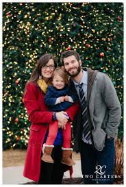 Pumpkin Patch Nw Arkansas by Two Carters Photography Christmas Tree Farm Family Photo Session