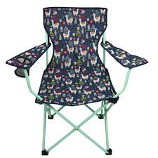 Ozark Trail Llama Folding Quad Chair Mainstays Steel Black Folding Chair Better Homes Gardens Delahey Wood Porch Rocking Walmartcom Mings Mark Directors Details About Wenzel 97942 Banquet Camping Extra Large Blue Best Choice Products Set Of 5 Chairs Premium Resin 4pack In White Speckle Deluxe Pro Grid Mesh Seat And Back Ships 2 Per Carton Multiple Colors National Public Seating 50 Series All Standard With Double Brace 480 Lbs Capacity Beige 4 Stacking Kids Table Sets