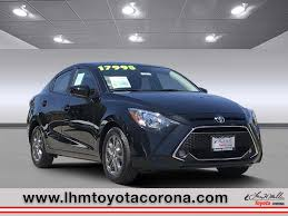 100 Corona Truck Sales Featured Toyota Vehicles Larry H Miller Toyota