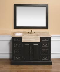 Best Bathroom Vanities Toronto by Tips To Make Beautiful Small Bathroom Vanity Home Design
