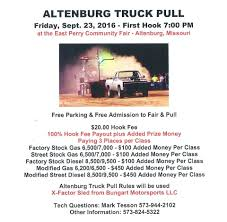Altenburg Truck Pull - East Perry Fair - Posts | Facebook Firewater Pulling Tractor Justin Edwards New Haven Mo Youtube Altenburg Truck Pull East Perry Fair Posts Facebook Tractor Garden Field Itpa Washington Town Country 2016 Missouri State And Behind The Scenes Pulling Through Eyes Of Announcer Miles Krieger Llc Diesel Trucks Event Coverage Mmrctpa In Sturgeon Mo Big Motsports May 2017 Home