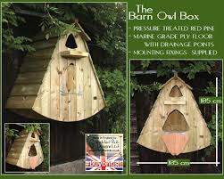 Barn Owl Box - Ob-barn - Presentation Gifts - By Granddad Rob Barn Owl Boxes And Breeding Success Nture Lakeland How To Erect A Owl Nestbox In Tree Youtube Bisham Group For Bbowt Rerves Wildlife Home Plans Audubon Field Guide House Modern Cepermans Blog Building Box Bird L Duhallow Raptor Cservation Project Ring Shows Value Boxes Attention Barn Owls Custom Bungalows Available Now Sheltons Piedmont Iniative New Hope Society Sustainability Action Alexandra District Energy Utility Adeu