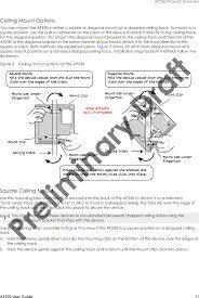 ap230 access point user manual aerohive ap230 user guide aerohive