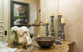 Antique Bathroom Decorating Ideas by 45 Cool Bathroom Decorating Ideas Ultimate Home Ideas
