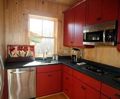 Image Of Best Small Kitchen Design 2014